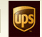 ups Shipping Company