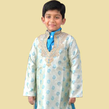 Ferozi Color http://www.eastwestusastore.com/detail-3945-id-199-boys.html