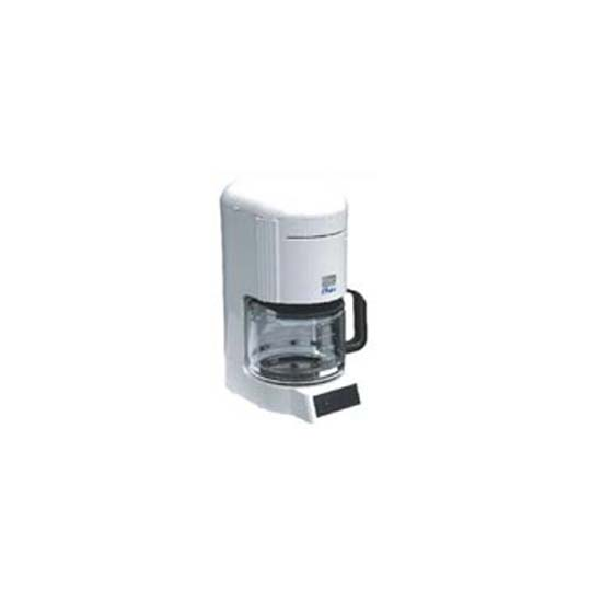 Oster Coffee Maker Water Filter : Oster 3297, coffee maker