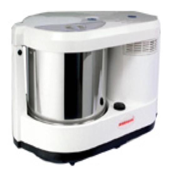 how to clean wet grinder